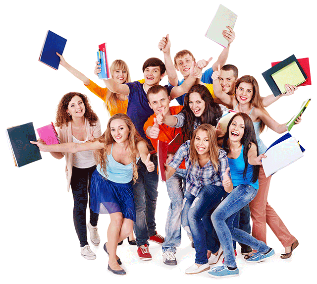 student_PNG74